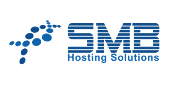 SMB Hosting Solutions Pvt Ltd